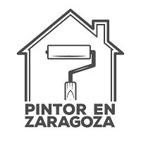 Pintor en Zaragoza Profesional